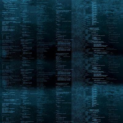 Data Scientist – Introdução ao R