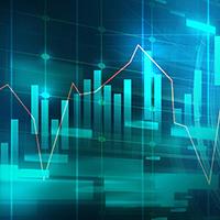 Análise de dados em Ciências Sociais com SPSS – Nível I