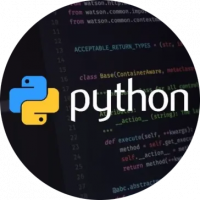 Python em Data Science: Da análise de dados à tomada de decisão