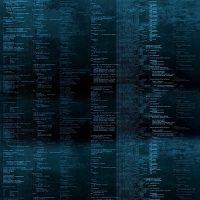Visualização e manipulação de dados espaciais com R