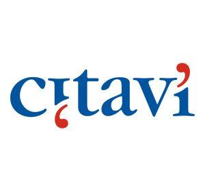 CITAVI